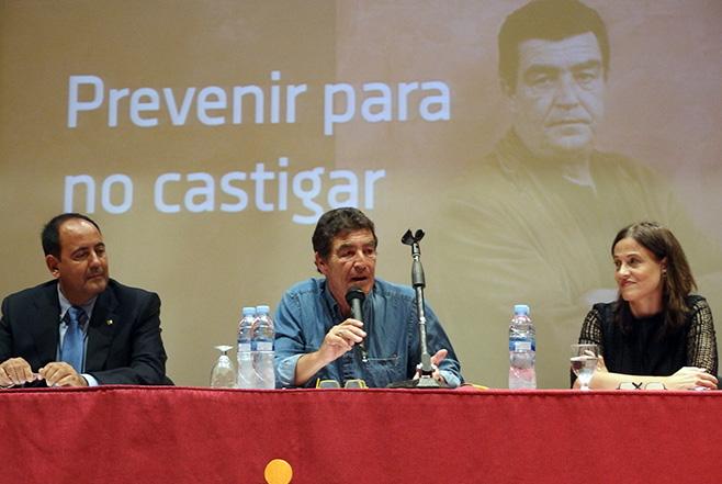foto_noticia_dos