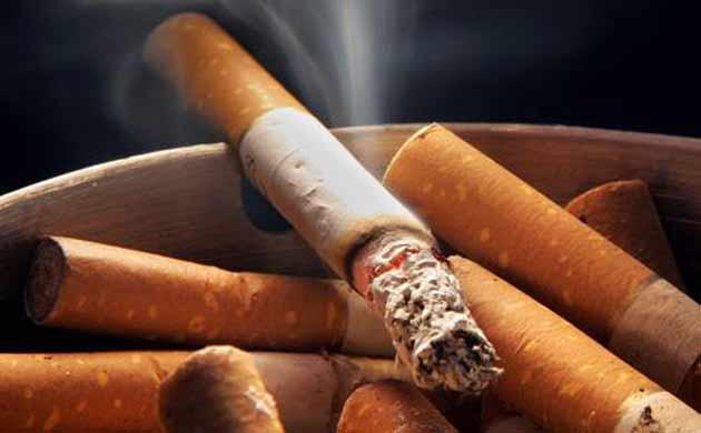 Que hacer para dejar fumar